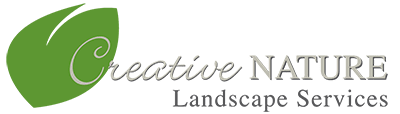 Creative Nature Landscape Services